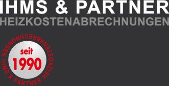 Ihms & Partner Leipzig