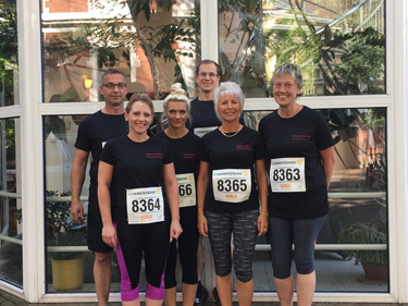 2017.06.21-Firmenlauf-Team-Gruppenfoto