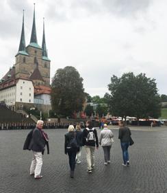 2017_Erfurter-Dom,-Besuch-beim-Hersteller-Qundisr