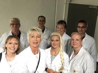 2017_Produktionshalle-bei-Qundis-in-Erfurt