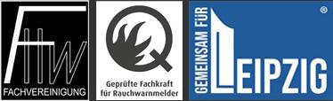 Gemeinsam für Leipzig e.V.